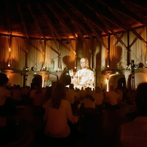 enlight_your_wish_meditatie_event