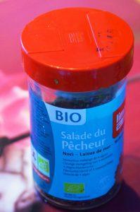 Lima_bio_nori_sprinkles