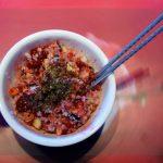 2 recepten voor snelle vegan sushi bowls