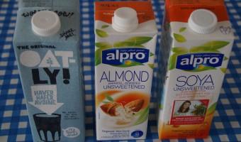Waar te koop? Tips over beschikbaarheid van een aantal veel gebruikte producten.