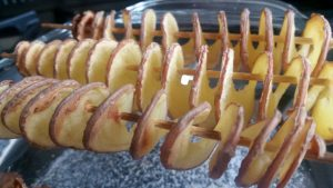 aardappeltwisters1