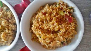rijst-bij-crispy-tofu-2