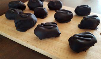 gezonde_vegan_chocolade_dadels