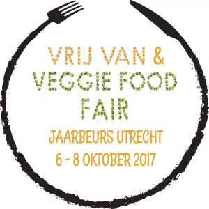 vrij_veggie_food_Fair