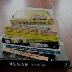 9 fijne vegankookboeken met korte review
