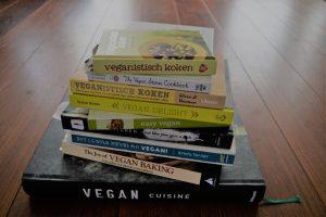 vegan-kookboeken
