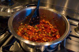 Harira-stoofpotje-soep